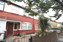 3 bedroom property to rent in Ealing Park Gardens...