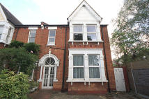 Flat to rent in Sutherland Avenue, Ealing