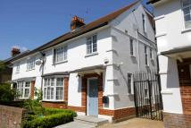 4 bed house for sale in Disraeli Road, Ealing