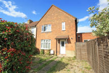 3 bed home for sale in Maple Grove, Ealing
