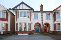 house for sale in Boileau Road, Ealing