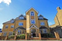 Flat for sale in Murray Court, Ealing