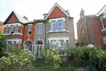 6 bedroom semi detached property for sale in Colebrooke Avenue, Ealing