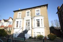Flat for sale in Richmond Road, Ealing