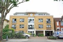 2 bed Flat for sale in Ealing Gate, London