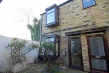 1 bed Flat in Ranelagh Mews...