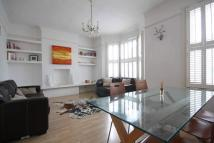Flat for sale in South Ealing Road, Ealing