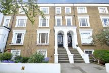1 bedroom Flat for sale in Ranelagh Road...