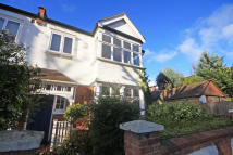 5 bedroom home to rent in Nicholas Gardens, London