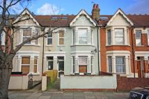 5 bedroom house in Northcroft Road, Ealing