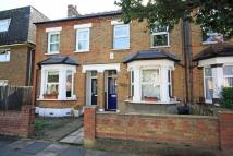End of Terrace house for sale in Osterley Park View Road...