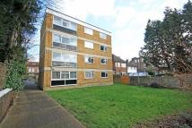 2 bedroom Flat in Somerset Road, Ealing
