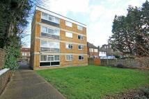 2 bedroom Flat in Somerset Road, Ealing