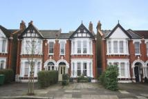 4 bed home in Egerton Gardens, Ealing