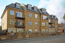 2 bedroom Flat to rent in Windmill Road, Brentford