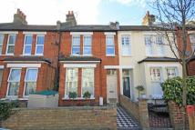 3 bedroom Terraced property for sale in Connaught Road, Ealing