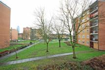 Flat for sale in Clayponds Gardens, Ealing