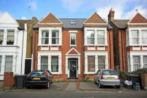 1 bed Flat in Gordon Road, Ealing