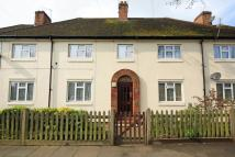 Flat for sale in Clayponds Avenue...