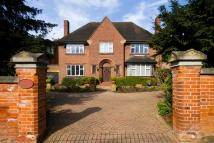 6 bed house for sale in Park Hill, Ealing