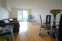 Cavalier House Flat to rent