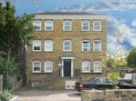Flat for sale in Sutherland Road, Ealing