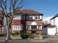 4 bed property to rent in Audley Road, Ealing
