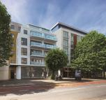 2 bedroom new Flat for sale in Uxbridge Road, Ealing
