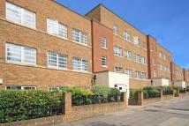 2 bed Flat in Derwent Yard, Northfields