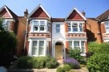 1 bedroom Flat to rent in Creffield Road, London