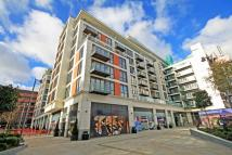 Flat to rent in Belgravia House, Ealing