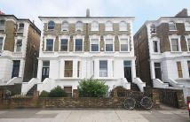 2 bed Flat in Windsor Road, Ealing