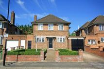 property to rent in Ashbourne Road, Ealing