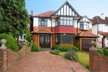 7 bed house in Corringway, Ealing
