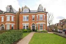 6 bed Detached property for sale in Mattock Lane, Ealing