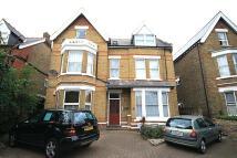 Flat to rent in Mattock Lane, Ealing