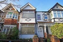 Flat to rent in Dudley Gardens, Ealing