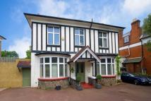 5 bed property for sale in Castlebar Road, Ealing