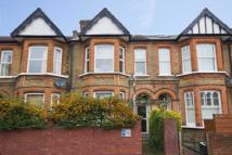 Durham Road house for sale