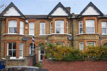5 bedroom property in Durham Road, Ealing