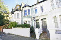 3 bedroom property for sale in Tyrawley Road, Fulham