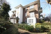1 bedroom Flat in Brompton Park Crescent...