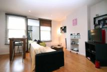 1 bed Flat in Dawes Road, London