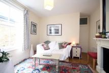 Flat to rent in Edenvale Street, Fulham