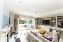 property to rent in Bradbourne Street
