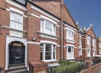 6 bedroom home for sale in Bradbourne Street, Fulham