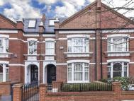 5 bed house for sale in Chipstead Street, Fulham