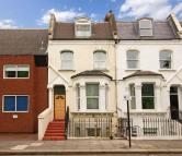 4 bedroom house for sale in Tetcott Road, London