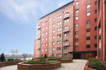 Flat for sale in Sailmakers Court, Fulham