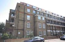 1 bed Flat for sale in Fulham Court, Fulham